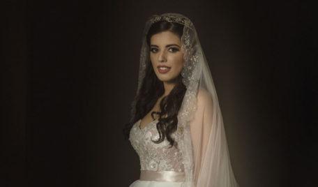 Mi trabajo como fotografo de bodas