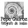 fotografia de bodas - pepe quiroz - fotografo de bodas