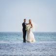inolvidables retratos de bodas